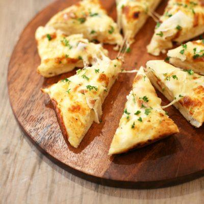 Garlic-Bread-10-ConvertImage (1)