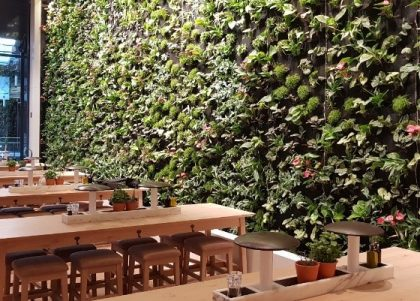 restaurant-Vélizy-2-2.jpg