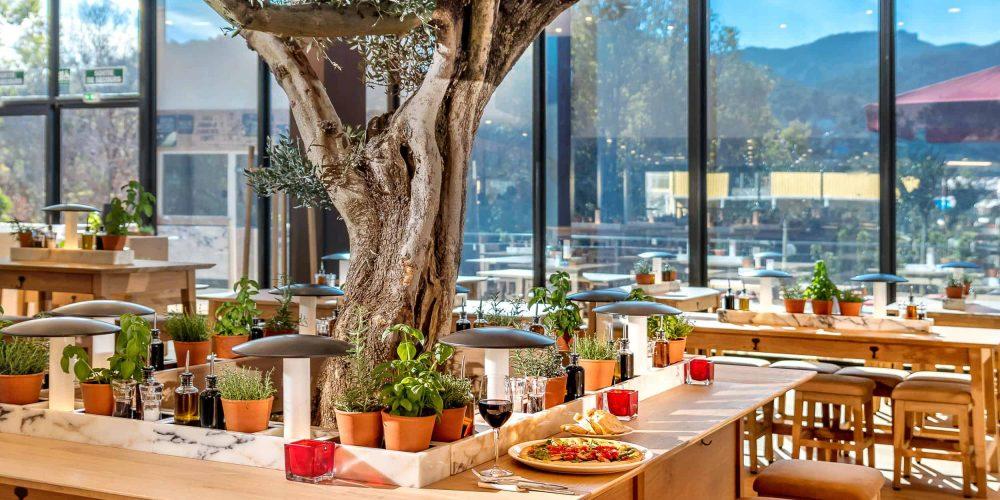 web-Vapiano_0016-restaurant-valentine-marseille-ConvertImage